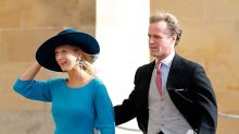Royal wedding countdown: Lady Gabriella Windsor to marry in 3 weeks