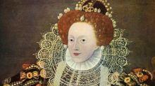 """La historia de """"La Reina Virgen"""" y el poeta que inventó el inodoro, (pariente de Kit Harrington)"""