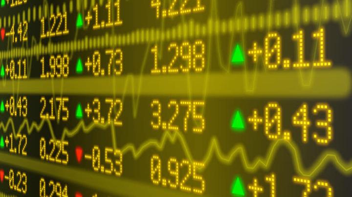 BlueBay: servirà pazienza per rivedere l'inflazione Usa sotto il target