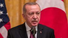 Turquía condena el reconocimiento del genocidio armenio por parte de EEUU