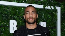 Kendrick Sampson Is Empowering Celebs To Become Activists With New Initiative