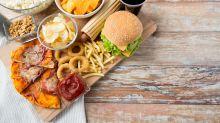 Studie: Fast jeder vierte Jugendliche mit hohem Fastfoodkonsum