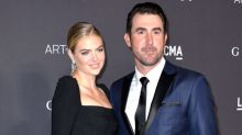 Kate Upton and Justin Verlander Marry in Italy Wedding After His World Series Win