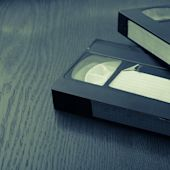 Last remaining VCR manufacturer hitting the stop button on production