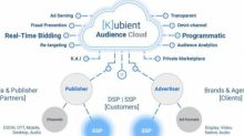 Kubient Is Using Advanced Cloud Technology To Innovate Digital Advertising by Eliminating Fraud