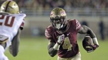 Greg Cosell's NFL draft preview: Dalvin Cook has good NFL skills, but might not be a foundation back