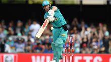 De Villiers confirms T20 World Cup plans