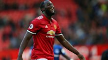 Manchester United to act against 'offensive behaviour' after Lukaku race row