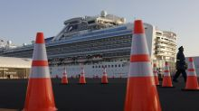 Coronavirus Covid-19 cases: Canadians from quarantined Diamond Princess cruise ship are back home