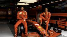 Ferrari wählt AWS als offiziellen Cloud-Anbieter, um Innovationen auf der Straße und der Rennstrecke voranzutreiben