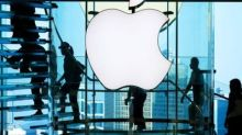 Apple is best private firm to work for in UK, according to Indeed