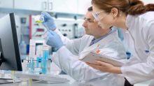 Biotron share price rockets higher on coronavirus testing news