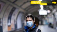 Coronavirus: Part-time jobs plummet by almost 70%