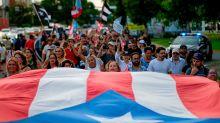 La crisis de Puerto Rico podría acabar con el bipartidismo de la isla.
