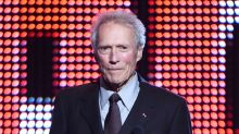 Clint Eastwood Eyeing Film About Kidnapped American Aid Worker Jessica Buchanan