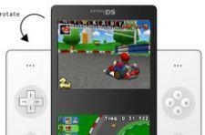 The next Game Boy should be... a PSP