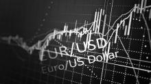 Geo-Politics and Economic Data Put the EUR in the Spotlight