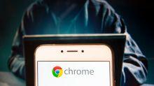 Cybersicurezza, una falla di Google Chrome dà accesso al pc da remoto