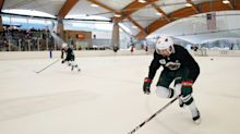 NHL cancels 2021 Minnesota Winter Classic, All-Star Weekend