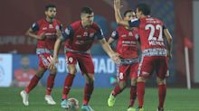 Jamshedpur's Antonio Iriondo - We have to stop making silly mistakes