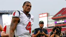 What will cause the Texans to make or miss the playoffs?