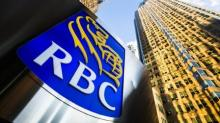RBC battles former executive after dropping Volcker strategy