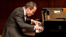 Classical reviews: Bach, Brahms and Britten