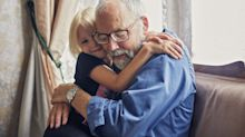 11 essentials for people recovering from a stroke