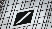 Deutsche Bank entrega documentos sobre Trump à justiça de NY