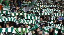 Predicted Celtic XI vs Livingston