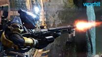 How to Survive Destiny's Tough New 'Prison of Elders' Mode