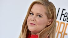 'I was made to feel like my body was wrong': Amy Schumer introduces size-inclusive clothing line Le Cloud