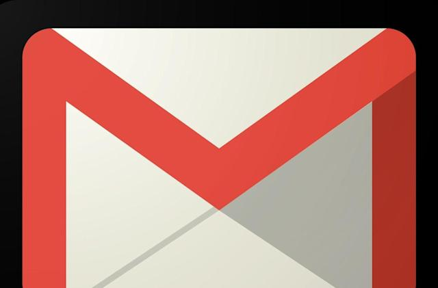 Gmail AI will automatically correct your spelling slip-ups