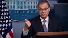 White House economist Hassett explains how Trump can boost the economy without the help of Congress
