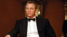 Tabloid scalded over Bond 25 'fake news'
