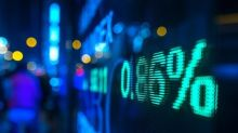Strong German Growth Weighs on DAX as FTSE Outperforms