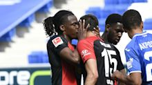 Coronavirus: DFL will not sanction players for goal celebrations in Bundesliga