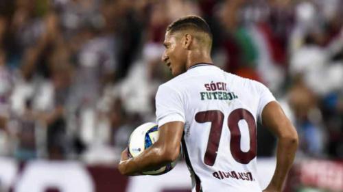 Richarlison lamenta erros em bola parada e Marquinho dá méritos ao Botafogo