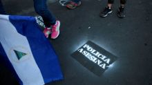 Amnesty International points to extrajudicial killings in Nicaragua