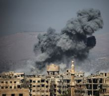 US special ops chief confirms CIA ending support for Syria rebels