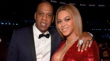 Beyonce slays in Jay-Z's 'Family Feud' music video teaser