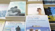 """Daria Bignardi intervista Elena Ferrante: """"Essere donna è una straordinaria opportunità"""""""