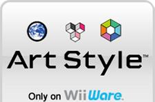 Wii Warm Up: Your style