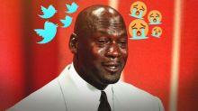 Michael Jordan Rips Social Media Era, Makes Bold Admission