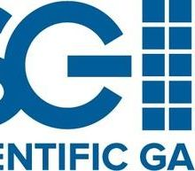 Scientific Games to Report Third Quarter 2020 Results on Wednesday, November 4, 2020