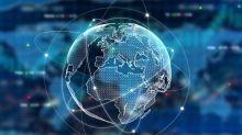 Agenda economica e finanziaria 11 – 15 marzo: tutti gli appuntamenti che contano