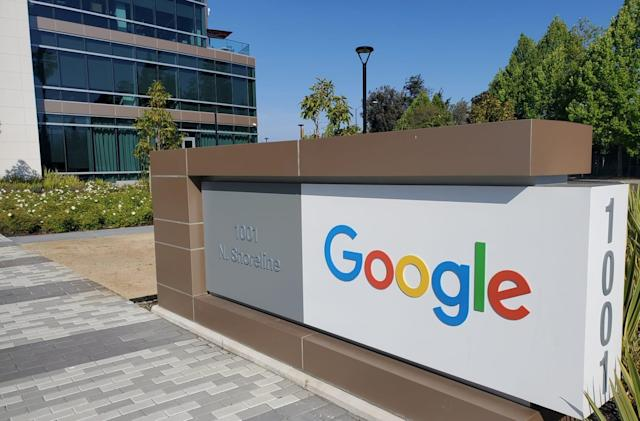 Google tries to explain its controversial health data collection program