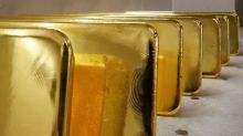 Madurai Smugglers Caught Hiding Gold Worth Rs 52 Lakh in Rectum at Delhi Airport