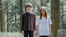 Why you should watch Channel 4's The End of the F***ing World