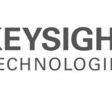 """Keysight's 5G Test Tools Selected by Fujitsu to Verify Wireless Communications Quality in """"Fujitsu Collaboration Lab"""""""